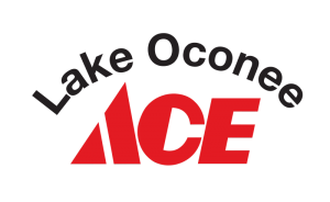 Lake Oconee Ace Hardware & Outdoor